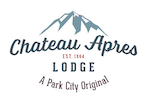click to view our website. Chateau Apres Lodge