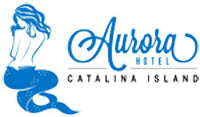 click to view our website. Aurora Hotel on Catalina Island