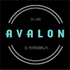 click to view our website. Avalon Hotel