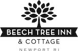 click to view our website. Beech Tree Inn & Cottage