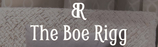 click to view our website. The Boe Rigg