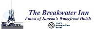 click to view our website. The Breakwater Inn