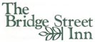 Bridge Street Inn
