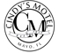 click to view our website. Cindy's Motel & RV Park