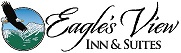 click to view our website. Eagle's View Inn & Suites