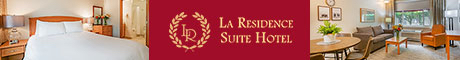 click to view our website. La Residence Suite Hotel