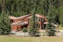 click to view our website. The Lodge at Lolo Hot Springs