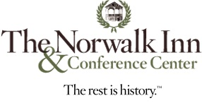 click to view our website. Norwalk Inn and Conference Center