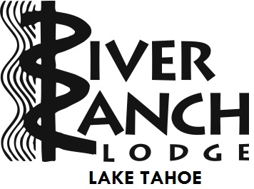 click to view our website. River Ranch Lodge and Restaurant
