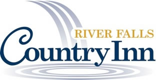click to view our website. Country Inn River Falls