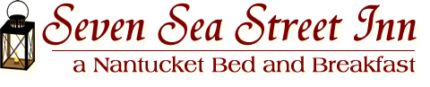 click to view our website. Seven Sea Street Inn