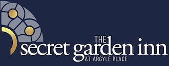 click to view our website. The Secret Garden Inn