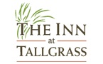 click to view our website. The Inn at Tallgrass