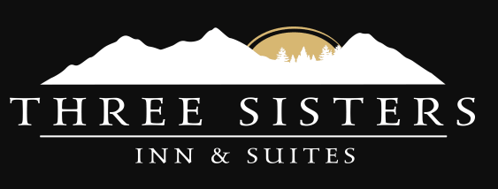 click to view our website. Bend Three Sisters Inn & Suites