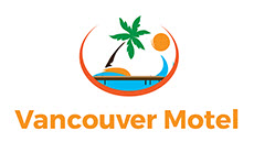 click to view our website. Vancouver Motel
