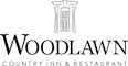 click to view our website. The Woodlawn Inn